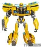 TF-Prime-Bumblebee-Robot