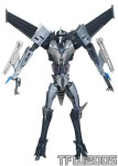 TF-Prime-Starscream-Robot