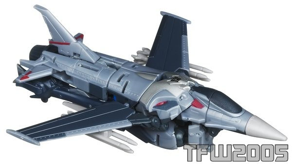 TF-Prime-Starscream-Vehicle