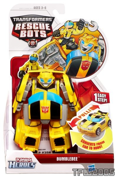 TF-RB-Bumblebee-Packaging
