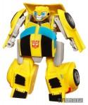 TF-RB-Bumblebee-Robot
