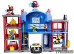 TF-RB-Fire-Station-Prime-Back