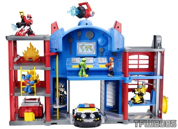 TF-RB-Fire-Station-Prime-Back