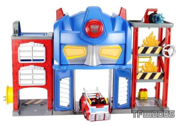 TF-RB-Fire-Station-Prime-Front