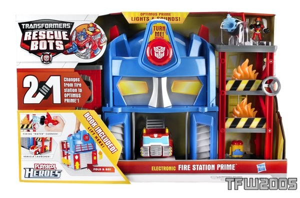 TF-RB-Fire-Station-Prime-Packaging