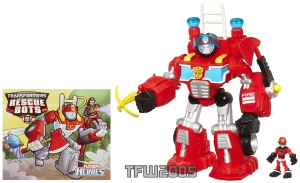 TF-RB-Heatwave-the-Fire-Bot-Packaging-2