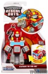 TF-RB-Heatwave-the-Fire-Bot-Packaging