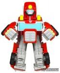 TF-RB-Heatwave-the-Fire-Bot-Robot