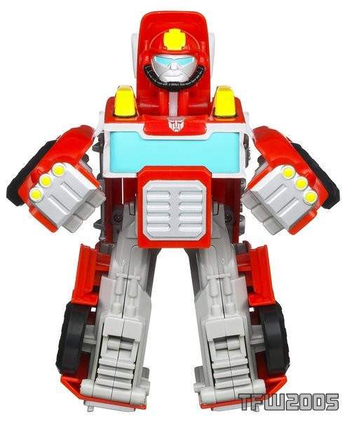 TF-RB-Heatwave-the-Fire-Bot-Robot