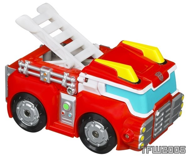 TF-RB-Heatwave-the-Fire-Bot-Vehicle