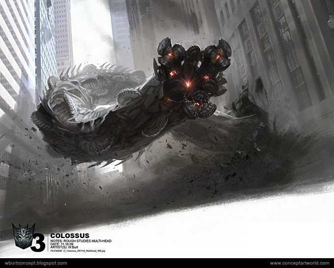 Tranformers_Dark_of_the_Moon_Concept_Art_Wesley_Burt_01a