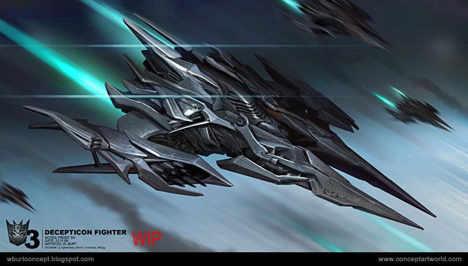 Tranformers_Dark_of_the_Moon_Concept_Art_Wesley_Burt_02a