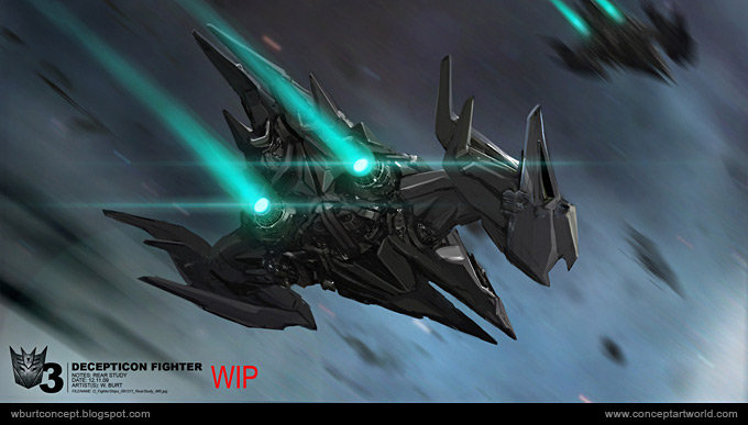 Tranformers_Dark_of_the_Moon_Concept_Art_Wesley_Burt_03a