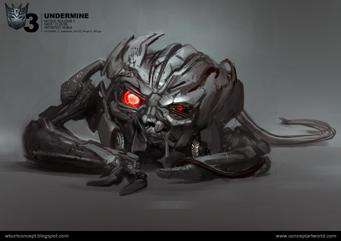 Tranformers_Dark_of_the_Moon_Concept_Art_Wesley_Burt_04a