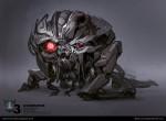 Tranformers_Dark_of_the_Moon_Concept_Art_Wesley_Burt_05a