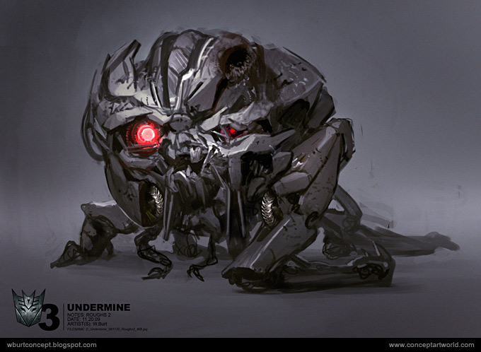 Tranformers_Dark_of_the_Moon_Concept_Art_Wesley_Burt_05a