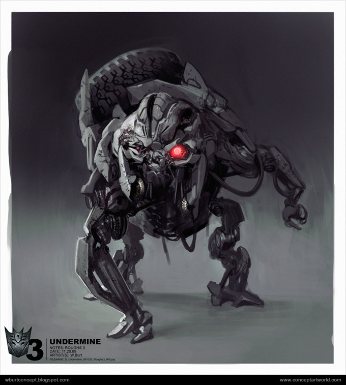 Tranformers_Dark_of_the_Moon_Concept_Art_Wesley_Burt_06a