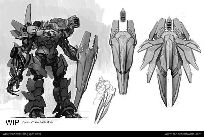 Tranformers_Dark_of_the_Moon_Concept_Art_Wesley_Burt_07a