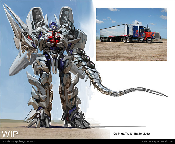 Tranformers_Dark_of_the_Moon_Concept_Art_Wesley_Burt_08a