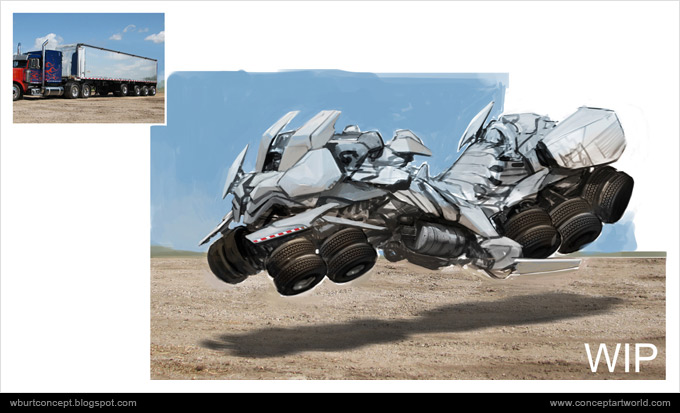 Tranformers_Dark_of_the_Moon_Concept_Art_Wesley_Burt_09a