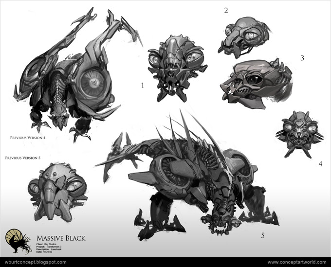 Tranformers_Dark_of_the_Moon_Concept_Art_Wesley_Burt_13a