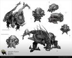 Tranformers_Dark_of_the_Moon_Concept_Art_Wesley_Burt_13a