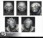 Tranformers_Dark_of_the_Moon_Concept_Art_Wesley_Burt_15a