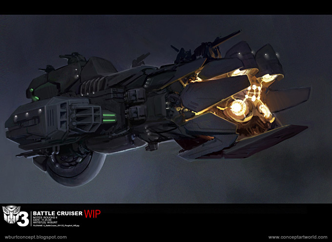 Tranformers_Dark_of_the_Moon_Concept_Art_Wesley_Burt_16a