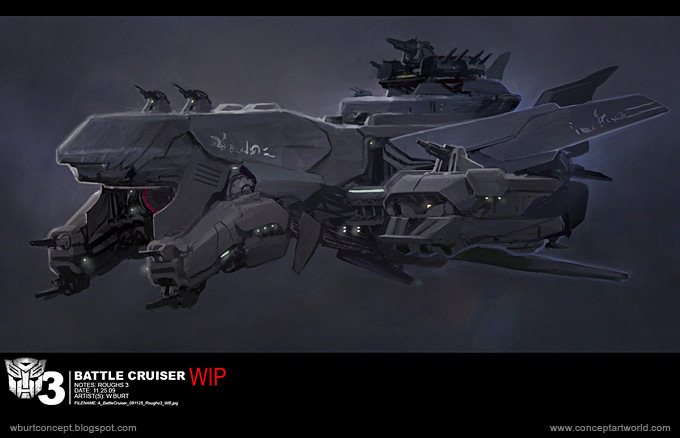 Tranformers_Dark_of_the_Moon_Concept_Art_Wesley_Burt_17a