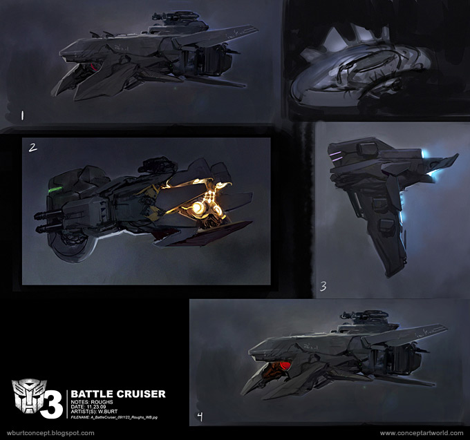 Tranformers_Dark_of_the_Moon_Concept_Art_Wesley_Burt_21a