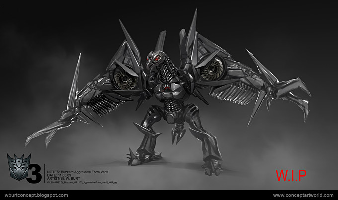 Tranformers_Dark_of_the_Moon_Concept_Art_Wesley_Burt_25a