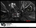Tranformers_Dark_of_the_Moon_Concept_Art_Wesley_Burt_26a
