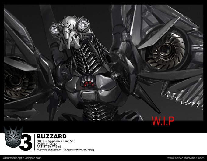 Tranformers_Dark_of_the_Moon_Concept_Art_Wesley_Burt_26a