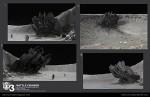 Tranformers_Dark_of_the_Moon_Concept_Art_Wesley_Burt_28a