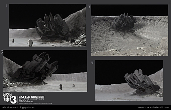 Tranformers_Dark_of_the_Moon_Concept_Art_Wesley_Burt_28a