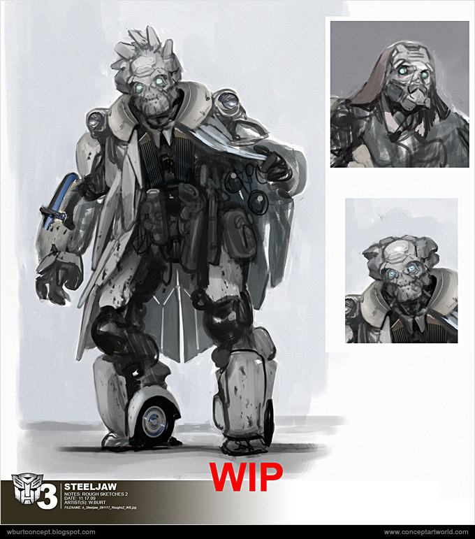 Tranformers_Dark_of_the_Moon_Concept_Art_Wesley_Burt_29a
