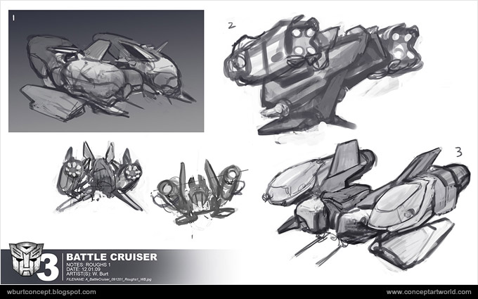 Tranformers_Dark_of_the_Moon_Concept_Art_Wesley_Burt_31a