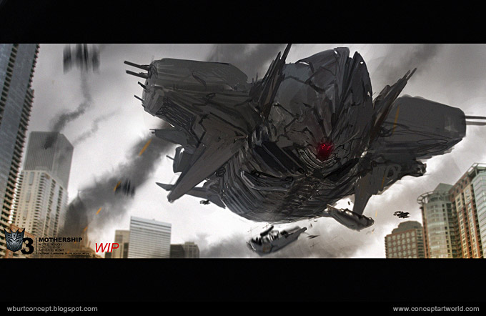 Tranformers_Dark_of_the_Moon_Concept_Art_Wesley_Burt_35a
