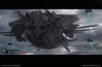 Tranformers_Dark_of_the_Moon_Concept_Art_Wesley_Burt_36a