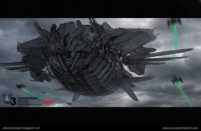 Tranformers_Dark_of_the_Moon_Concept_Art_Wesley_Burt_36a