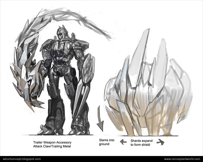 Tranformers_Dark_of_the_Moon_Concept_Art_Wesley_Burt_37a