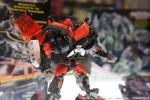 dotm-cannon-ironhide-0005
