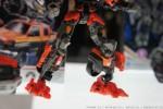 dotm-cannon-ironhide-0006