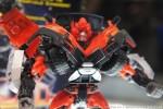 dotm-cannon-ironhide-0008
