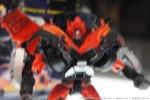 dotm-cannon-ironhide-0009