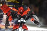 dotm-cannon-ironhide-0010