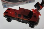 dotm-cannon-ironhide-0014