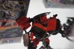 dotm-cannon-ironhide-0015