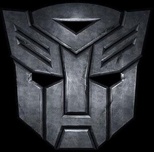 transformer_logo
