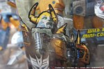 unicron-box-SDCC-11-005